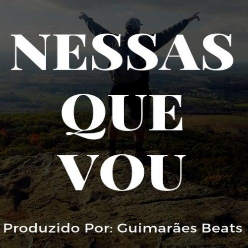 Nessas Que Vou by Araujo Paz