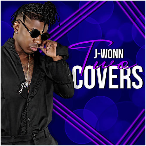 Two Covers de Jwonn