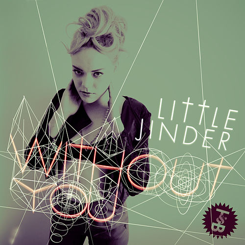 Without You von Little Jinder