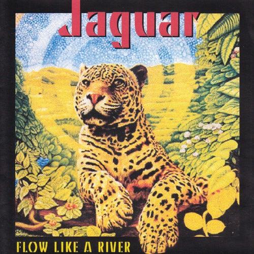 Flow Like a River by Jaguar