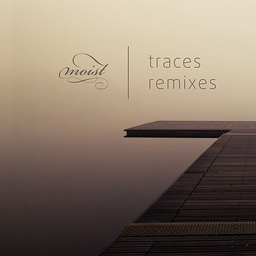 Traces (Remixes) by Moist