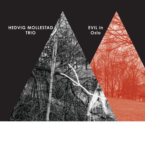 Evil in Oslo by Hedvig Mollestad Trio