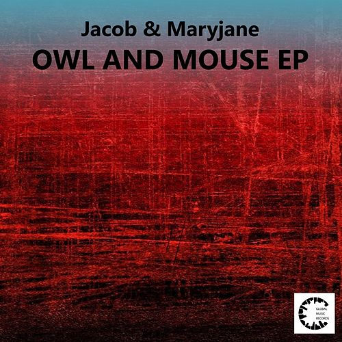 Owl and Mouse von Jacob