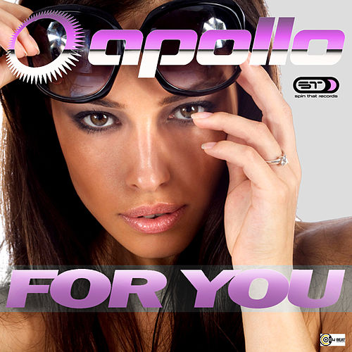For You by Apollo