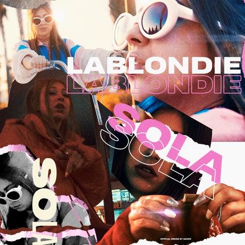 Sola by La Blondie