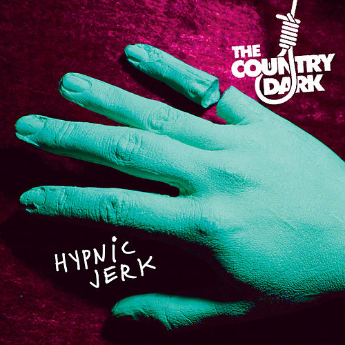 Hypnic Jerk [Z-Trading] by The Country Dark : Napster