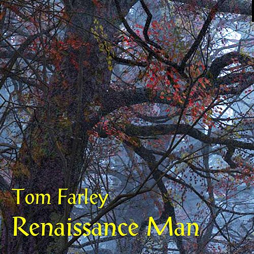 Renaissance Man de Various Artists