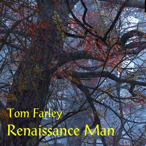 Renaissance Man de Various Artists