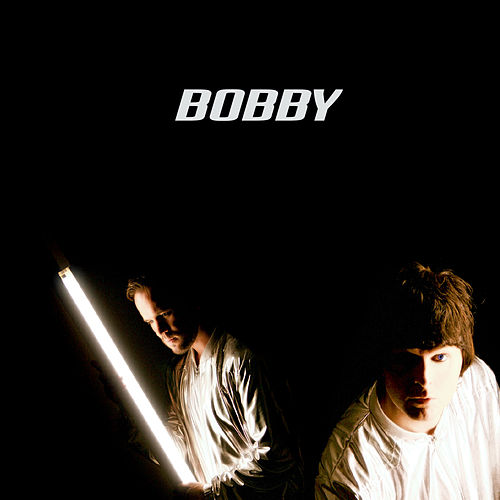Thursday in This Universe by Bobby