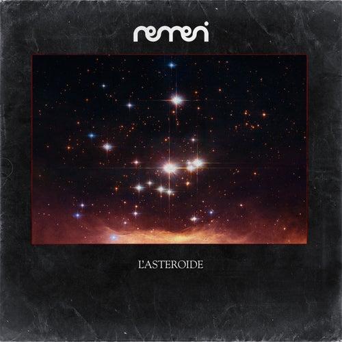 L'asteroide de Nemesi