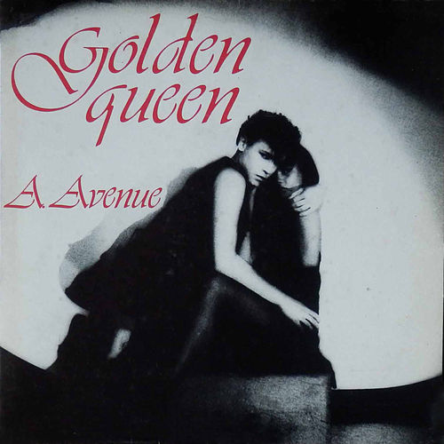 Golden Queen de A. Avenue