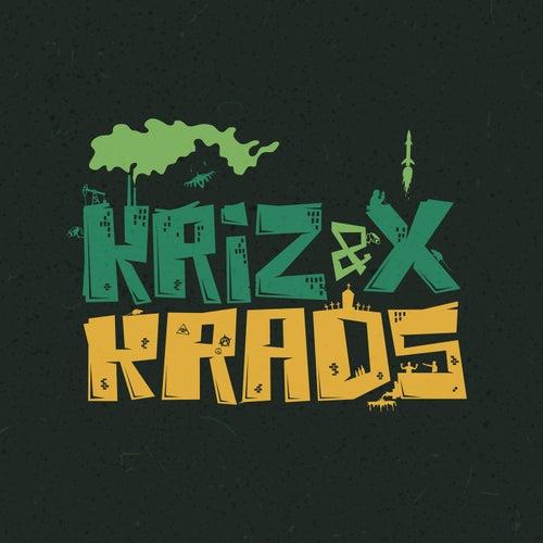 Krads by K Riz
