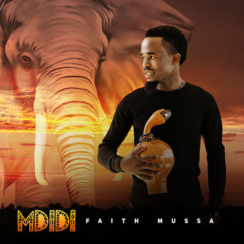 Mdidi by Faith Mussa