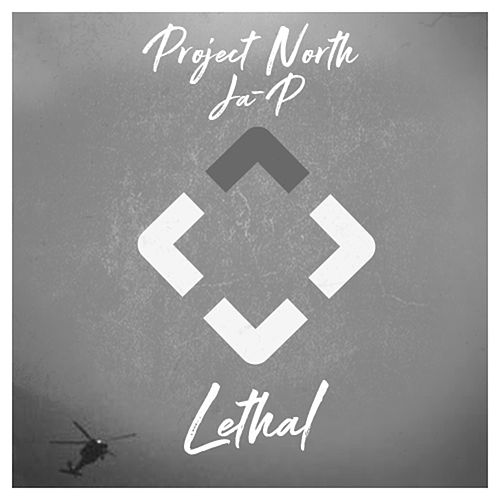 Lethal de Project North