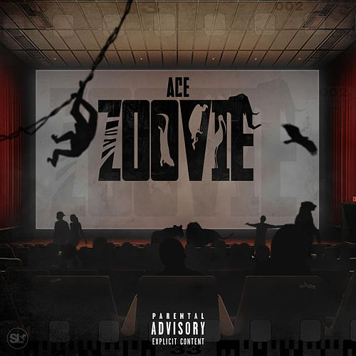 Zoovie by Ace
