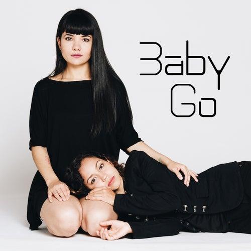 Baby Go de Agatha I