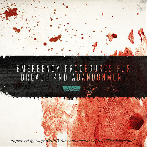 Emergency Procedures by Various Artists