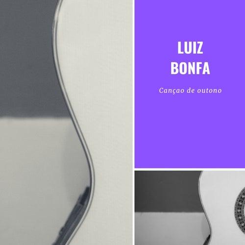 Cançao de outono de Luiz Bonfá