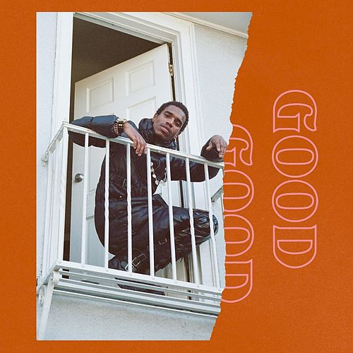 Good Good von Rob Moss