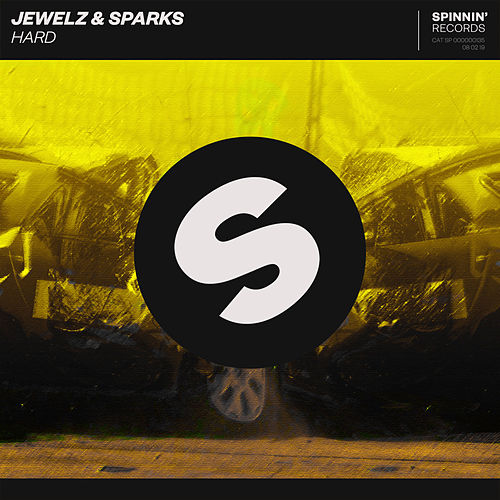 Hard de Jewelz & Sparks