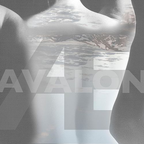 Æ by Avalon