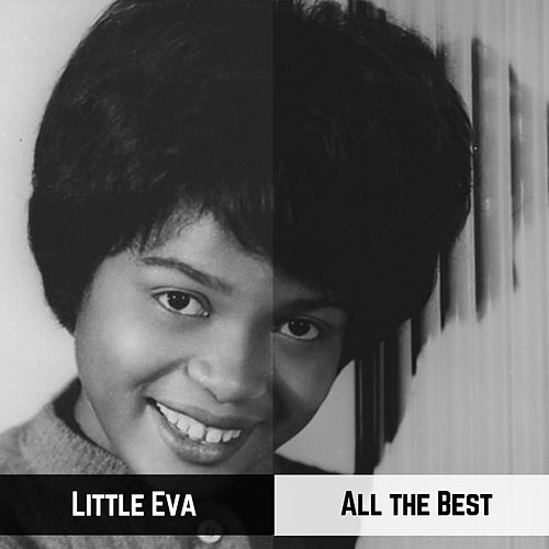 All the Best de Little Eva