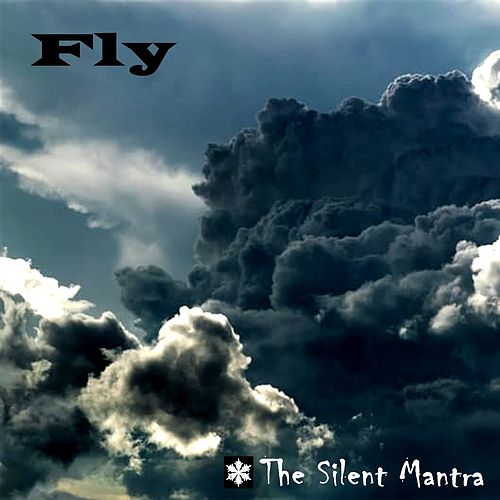 Fly by The Silent Mantra