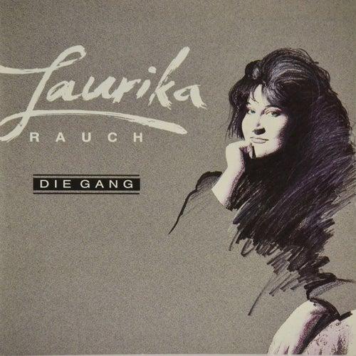 Die Gang by Laurika Rauch