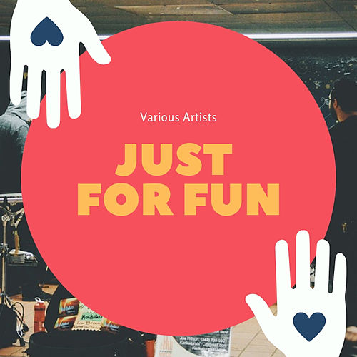 Just for Fun by Dean Martin