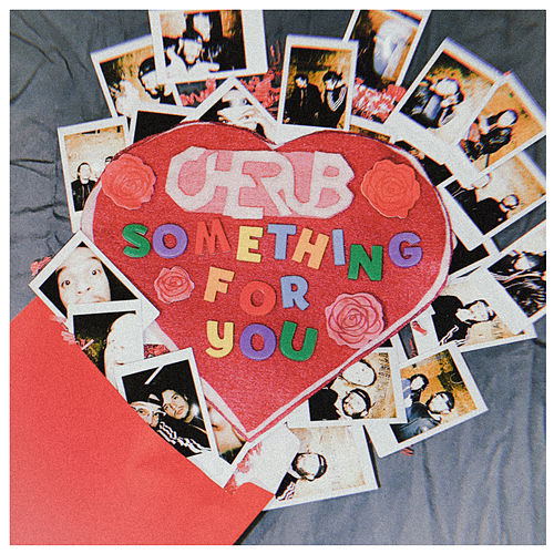 Something For You by Cherub