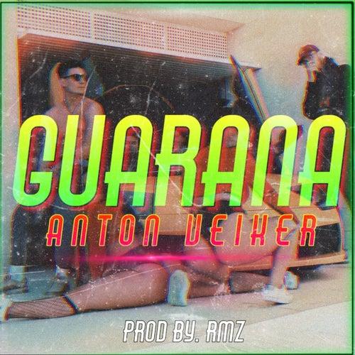 Guaraná von Anton Veiker