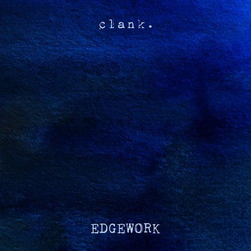 Clank von Edgework