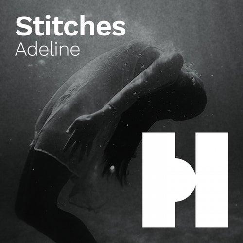Stitches de Adeline