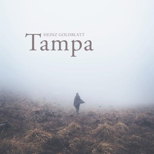 Tampa by Heinz Goldblatt