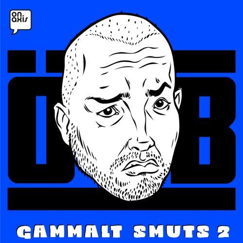 Gammalt Smuts 2 by Östblockarn