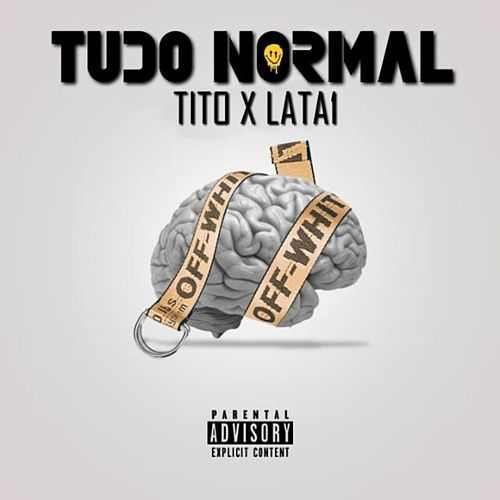 Tudo Normal van Tito