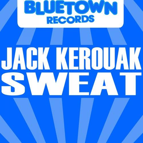 Sweat van Jack Kerouak