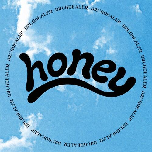 Honey de Drugdealer