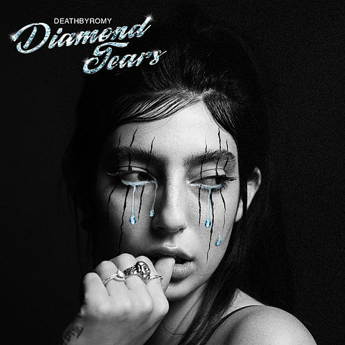 Diamond Tears von DeathByRomy