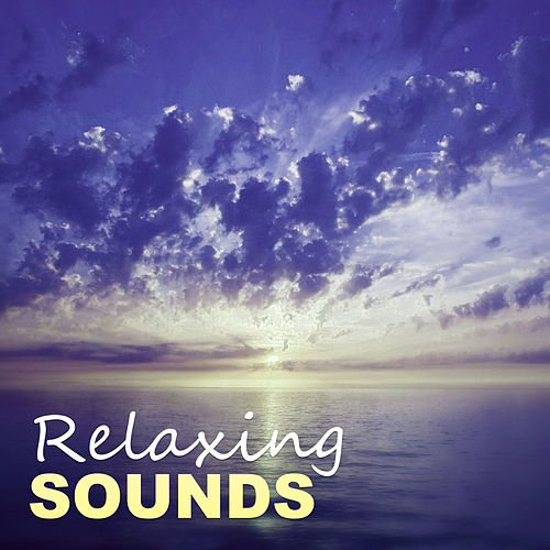 Relaxing Sounds – Healing Therapy Music, Rleaxing Music, Mindfulness Meditations, Total Relaxation, Calm Down & Relax, Sound Therapy fra Relaxing Music Therapy