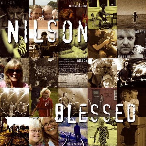 Blessed van Nilson