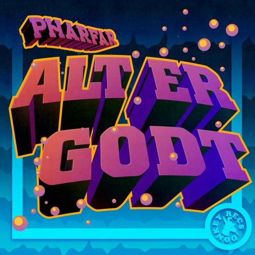 Alt Er Godt (Remixes) by Pharfar