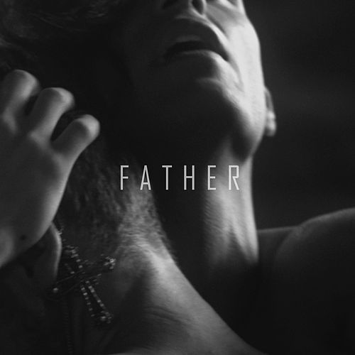 Father by Tooji