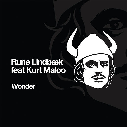 Wonder by Rune Lindbaek