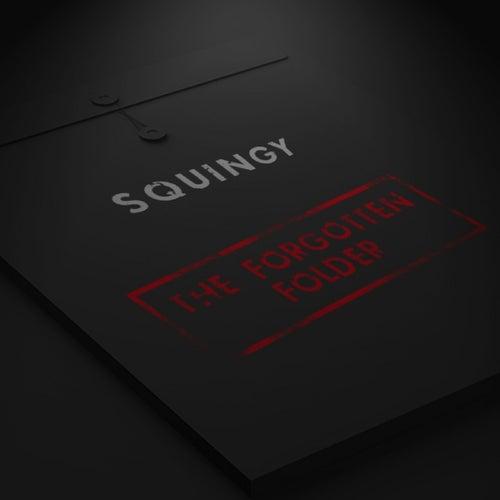 The Forgotten Folder von Squingy