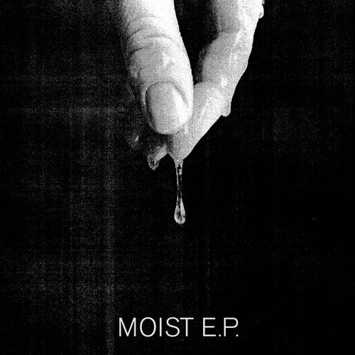Moist by Offset