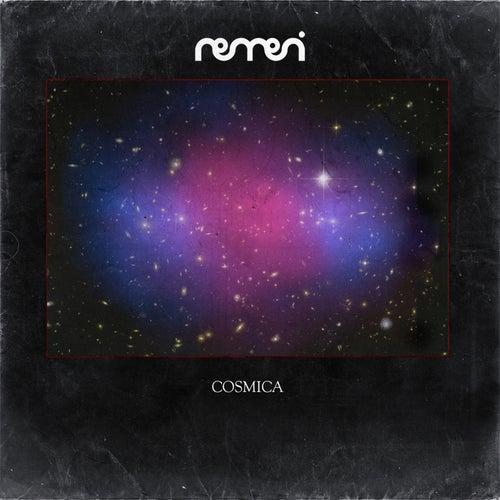 Cosmica de Nemesi