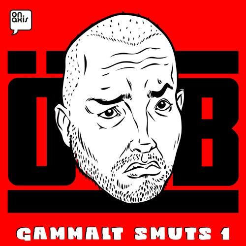 Gammalt Smuts 1 by Östblockarn