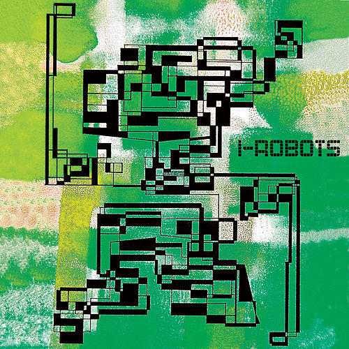 Kind of Intrigue (The Cosmic Disco Remixes) de I-Robots