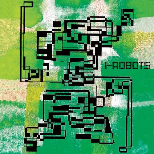Kind Of Intrigue (The Cosmic Disco Remixes) de I-Robots